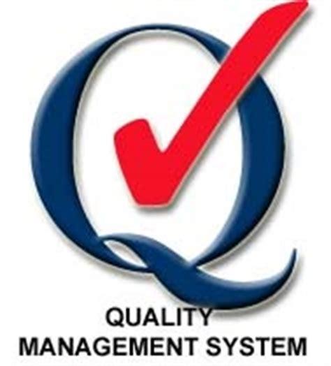 Quality Assurance Associate Resume Sample Best Format